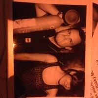 Photo taken at Bus Palladium by Eric D. on 11/4/2012