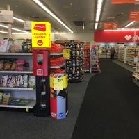 cvs pharmacy 4 tips from 561 visitors