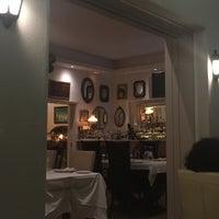 Photo taken at Koukoumavlos by ΑΝΝΑ on 8/21/2017