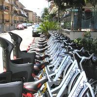 Foto scattata a Hotel Imperial San Benedetto del Tronto da hotel i. il 3/2/2013