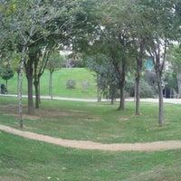 11/17/2012 tarihinde Alper Ö.ziyaretçi tarafından Özgürlük Parkı'de çekilen fotoğraf