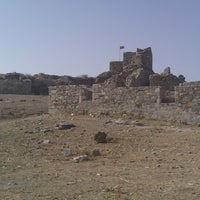 9/14/2012 tarihinde Taygun K.ziyaretçi tarafından Milet'de çekilen fotoğraf