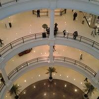 5/15/2013 tarihinde Guilherme C.ziyaretçi tarafından Shopping Pátio Higienópolis'de çekilen fotoğraf