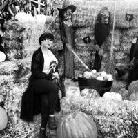 Foto tomada en Clancy's Pumpkin Patch por Tarantula S. el 10/25/2012