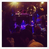Photo taken at Sweeney's Bar & Restaurant by Darryl H. on 4/28/2013