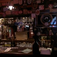 Photo taken at Horse Brass Pub by John F. on 10/12/2012