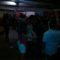 Photo taken at Parque do Vaqueiro by Dito T. on 6/9/2013
