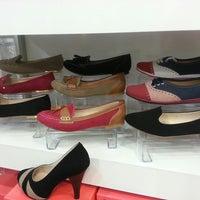Photo taken at smyrna shoes by Asiye ♡ on 5/3/2013