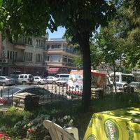 Photo taken at Kırklareli by Yiğit Ensar E. on 6/26/2013