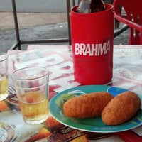 Foto diambil di Bar do Portugues oleh Silvio C. pada 5/25/2013