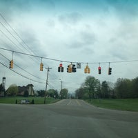 Photo taken at Anderson Township by Arielle M. on 4/27/2013