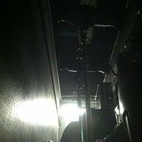 Photo taken at Drama Center & Massman Theatre (DRC) by Kathryn on 2/4/2013