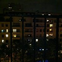 Foto tomada en Oops! Hostel por Hooiling B. el 10/6/2012