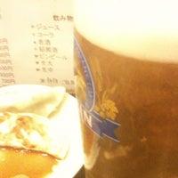 Photo taken at 新昇飯店 by fujimura3 on 5/21/2013
