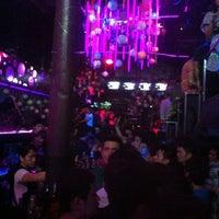 Photo taken at Fake Club by Pratoo B. on 12/22/2012