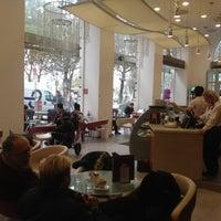 Das Foto wurde bei Castelletto von Lazali am 10/29/2012 aufgenommen