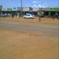 Photo taken at Ugunja by ojow on 4/22/2013