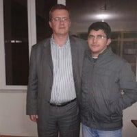 Photo taken at izsoft yazılım web tasarım teknik servis by Serdar D. on 1/22/2013
