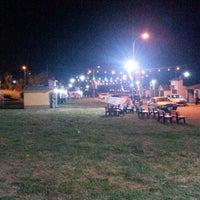 Photo taken at Ramazan Sokagi/konutlar by Serdar D. on 6/27/2014