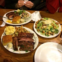 Photo taken at Smokey's Kitchen by laurie b. on 3/24/2014