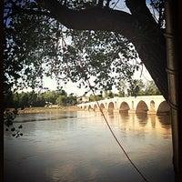 5/11/2013 tarihinde Emrah B.ziyaretçi tarafından Meriç Nehri'de çekilen fotoğraf