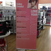 Photo taken at Ulta Beauty by Kelly on 5/9/2013