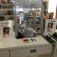 Photo taken at Ulta Beauty by Kelly on 6/28/2013