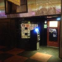 9/6/2013にDerek M.がThe Dark Room Theaterで撮った写真