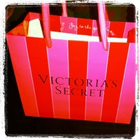 Photo taken at Victoria's Secret by Regina V. on 11/12/2013