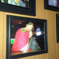 Photo taken at Pub 72 Bar and Grill by Samantha I. on 9/15/2013