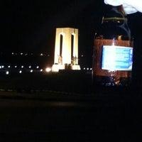 10/21/2012 tarihinde Mustafa Y.ziyaretçi tarafından Gönyeli Çemberi'de çekilen fotoğraf