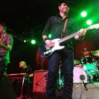 Foto scattata a The Soiled Dove Underground da Jennifer J. il 10/14/2012