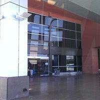 Photo taken at Sky Harbor Rental Car Center by John B. on 5/18/2013