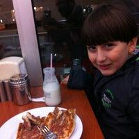 Photo prise au Damak Pide & Güveç par Cetin 1. le12/19/2012