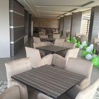 11/26/2012 tarihinde Yasin T.ziyaretçi tarafından Neşve'de çekilen fotoğraf