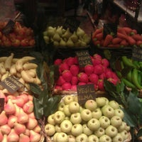 11/21/2012 tarihinde Mahmut G.ziyaretçi tarafından Şekerci Cafer Erol'de çekilen fotoğraf