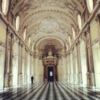 Foto scattata a Reggia di Venaria Reale da Franz. il 10/14/2012