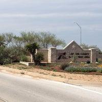 Photo taken at TXDOT Rest Area by Irak G. on 4/1/2013