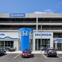 Honda Of Seattle >> Honda Of Seattle Sodo 12 Tips