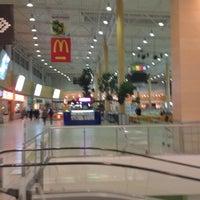 Photo taken at McDonald's by Василий Б. on 10/30/2012