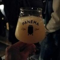 Foto tirada no(a) Panema Kallio por Petri em 8/18/2018