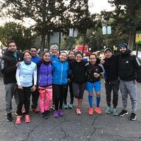 adidas running team 2017