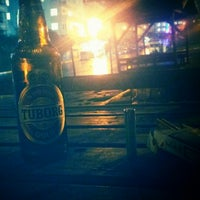 Photo taken at Mevlana Parkı Mangal Corner by Dursun on 10/18/2014