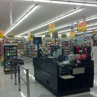 Photo taken at Albertsons by Casey D. on 12/17/2012