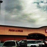 Photo taken at King Soopers by Casey D. on 1/24/2013