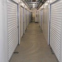 ... Photo Taken At Madison Squares Self Storage Anaheim Hills By Madison  Squares Self Storage Anaheim Hills ...