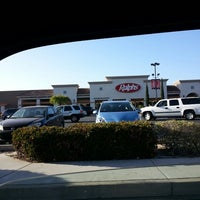 Photo taken at Ralphs by Bonnie F. on 6/16/2014