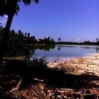 Photo taken at HutteyKoda by Abdul G. on 9/27/2012