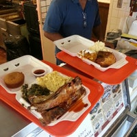 Photo taken at Chandler's Deli by Mark M. on 12/22/2012