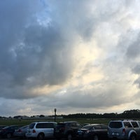 Photo taken at Blue Sky Golf Club by Andie P. on 9/16/2016